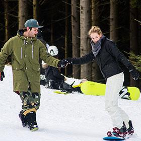snowboardschule_001