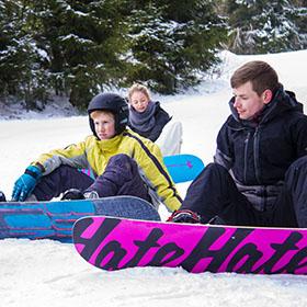 snowboardschule_002