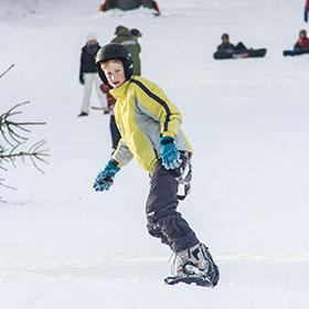 snowboardschule_003