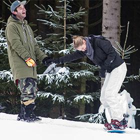 snowboardschule_004