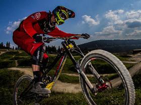 ue_bikeparkwinterberg