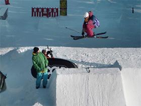 ue_snowpark