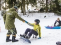 skischule winterberg_34