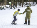 skischule winterberg_35