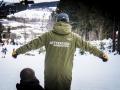 skischule winterberg_37