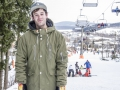 skischule winterberg_39