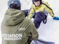 skischule winterberg_40