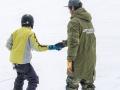 skischule winterberg_41
