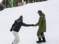 skischule winterberg_42