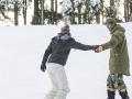 skischule winterberg_43