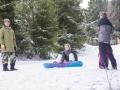 skischule winterberg_44