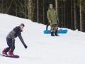 skischule winterberg_45