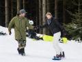skischule winterberg_47