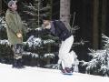 skischule winterberg_48