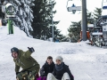skischule winterberg_50