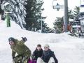 skischule winterberg_51