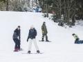 skischule winterberg_52