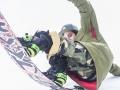 skischule winterberg_53