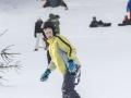 skischule winterberg_54