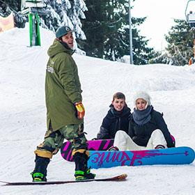 snowboardschule_005