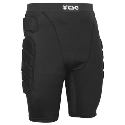 TSG All Terrain Crash Pant