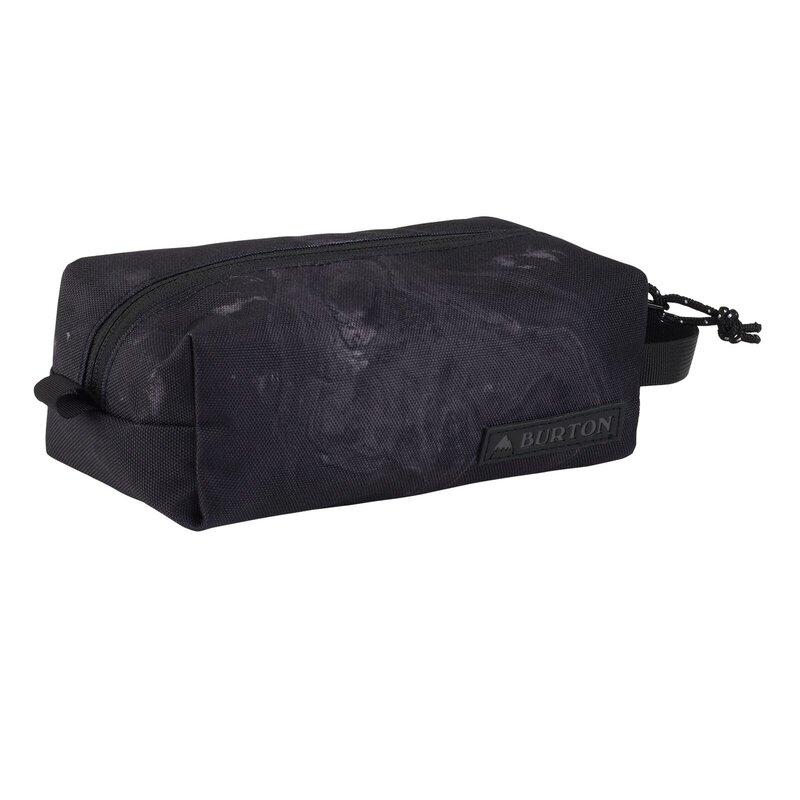 Burton Accessory Case Marble Galaxy Print
