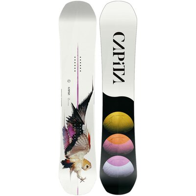 Capita Birds Of A Feather 144cm