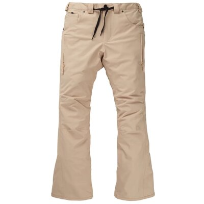 Analog Thatcher Pant Safari