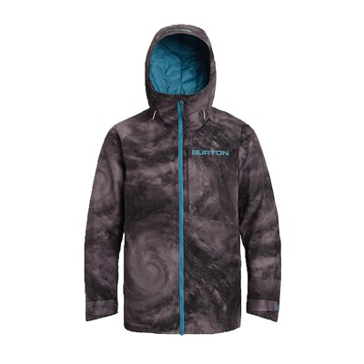 Burton Gore-Tex Radial Jacket Low Pressure
