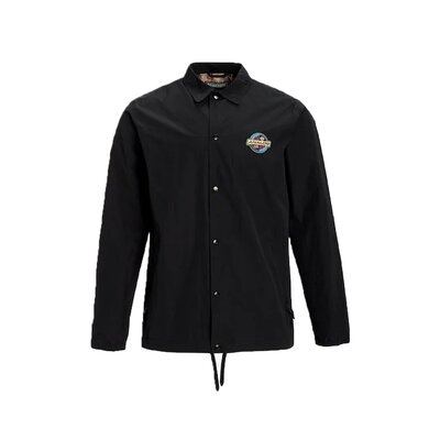 Burton Analog Sparkwave Jacket True Black