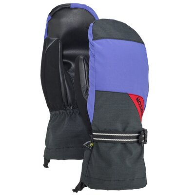 Burton Prospect Mitt Royal Blue