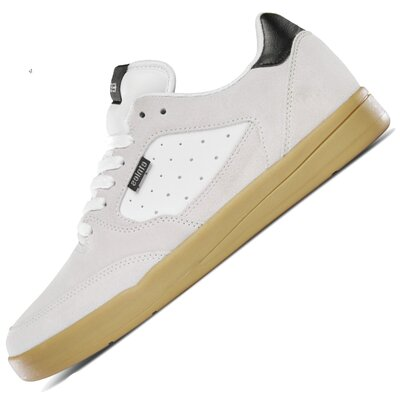 Etnies Veer Michelin White/Black/Gum