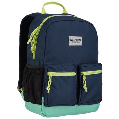 Burton KD Gromlet Pack Dress Blue
