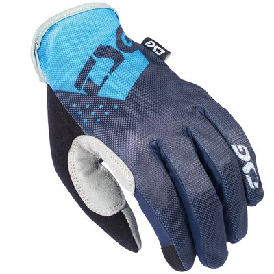 TSG Bike Gloves Hunter AK4