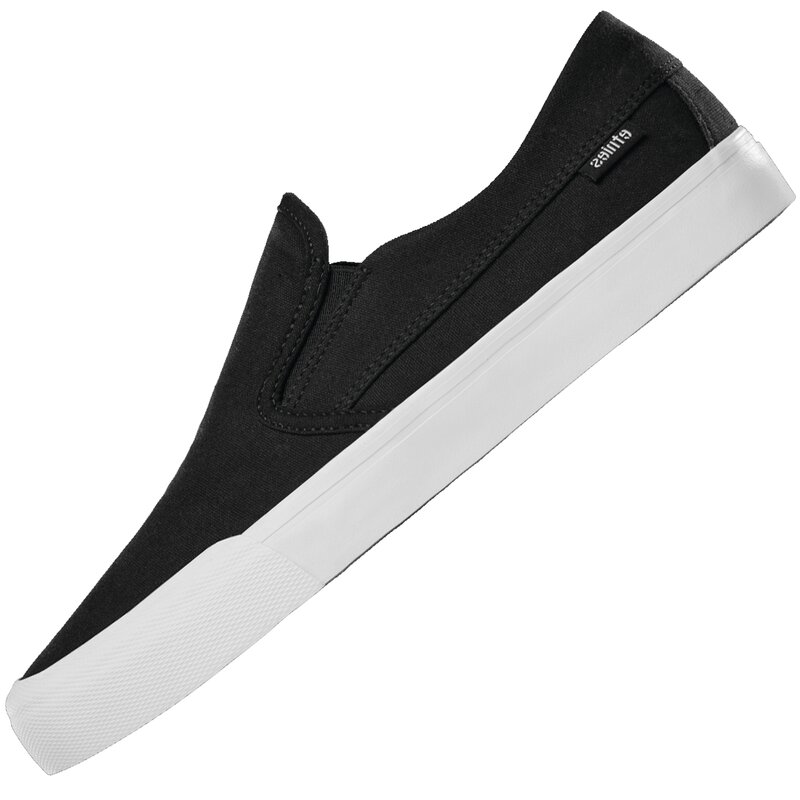 Etnies Langston Black E