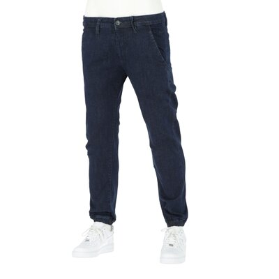 Reell Jogger Pant Dark Denim
