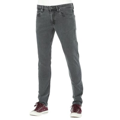 Reell Spider Darkgrey Wash