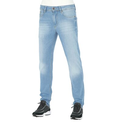 Reell Spider Light Blue Wash
