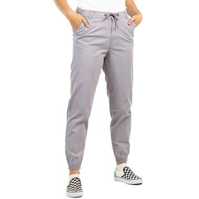 Reell Reflex Women LW Purple Grey