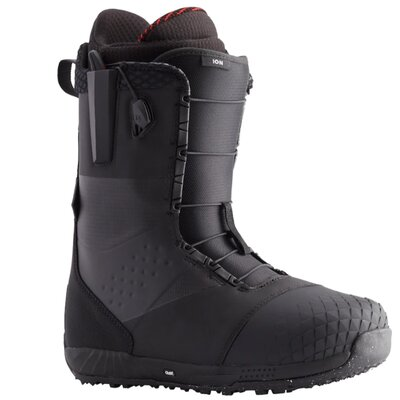 Burton Ion Snowboard Boot Black