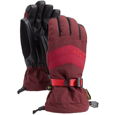 Burton Womens Prospect Glove Port Royal