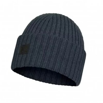 Buff Merino Wool Fisherman Hat Ervin Denim