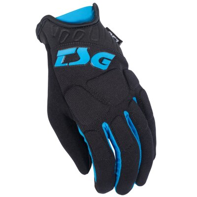 TSG Bike Gloves Trail S