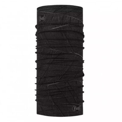 Buff Original Embers Black Schwarz