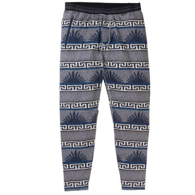 Burton Expedition Pant Dress Blue Spurwink