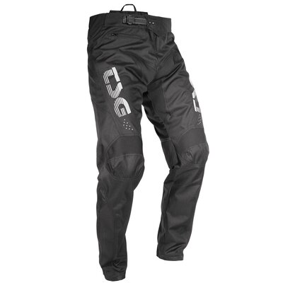 TSG Trailz DH Bike Pant Black/Grey